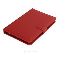 Чехол для планшета Moonar 9' USB Android Tablet PC + CA0050