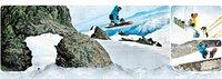 Сноуборды и Лыжи 151 LAMAR