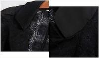 Женские блузки и Рубашки