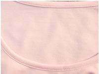 Женская футболка T