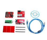 Оборудование для диагностики авто и мото 2013 Hot Sale Whole&Retail UPA USB Serial Programmer V1.2 with Full Adapters UPA-USB Serial Programmer V1.2 DHL