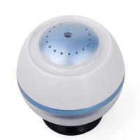 Освежитель воздуха Mini Portable USB Car Air Humidifier Air Freshener