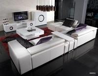 Диван Living room sofa of home furniture inflatable sofa