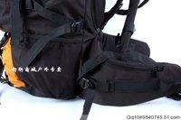 Сумка для тренажерного зала my new Outlander camping backpack, 55L, laptop bag