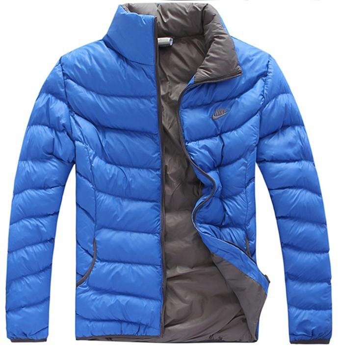 Popular Winter Sportswear BrandsBuy Cheap Winter