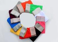 Женские трусы-шортики 1pcs& High Quality Brand Lady's Cotton Sexy Underwear Boxer Shorts For Lady M, L, XL Lady's