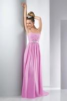 Платье для подружки невесты ! 2/8 10 12/16 18 QB927614