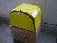 Сумки и рюкзаки jzera jz62box