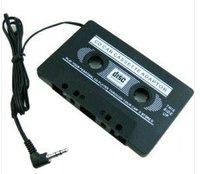 Пустая видео кассета для записи Wzney 500 /* MP3 IPOD NANO CD 909