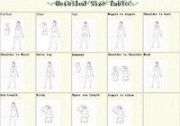 Hot Sale! One Shoulder Sheath Lace Beadings Front Spilt Brush Train Prom Dress Custom Made