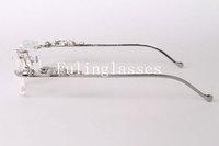 Аксессуар для очков Diamond Panther RimlessEyeglasses 6384083