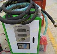 Насос fueldispenser mini oil machine