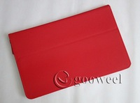 "Чехол для планшета Gooweel Quility 9 9"" a23/a20/a13 Tablet pc 9inch A13 tablet pc"