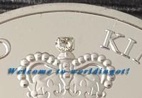 Товары для ручных поделок Worldingot Royal Baby 5 lucyd0021