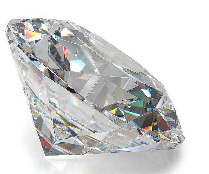 2014 Heart Zircon Endless Love Engagement Ring ,Wedding