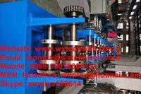Промышленное оборудование TECHWELL C /u /z , TW-CZ300
