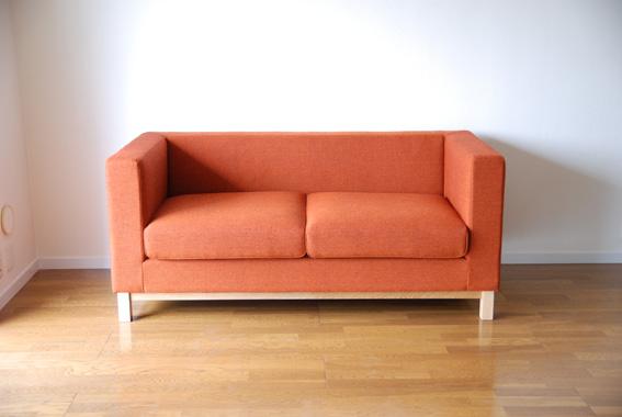 Japanese Modern Fabric Comtemporary Sofa Buy Japanese Sofa,Modern Sofa,Fabric Sofa Product on