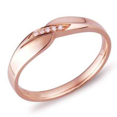 Wholesale 18K platina diamond ringswedding rings real South Africa diamond