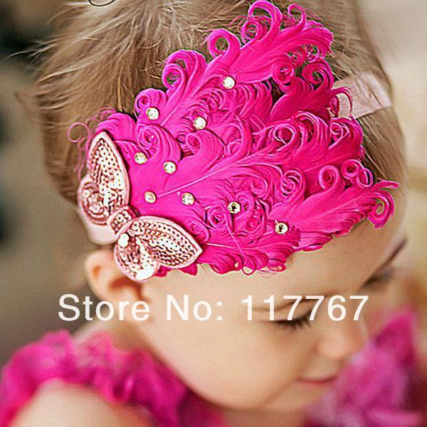 Cuter новая мода hot младенческой малыш