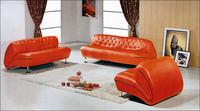 Гостинные диваны Wapping 325