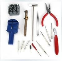 Инструменты для ремонта часов New 16 Band Pin