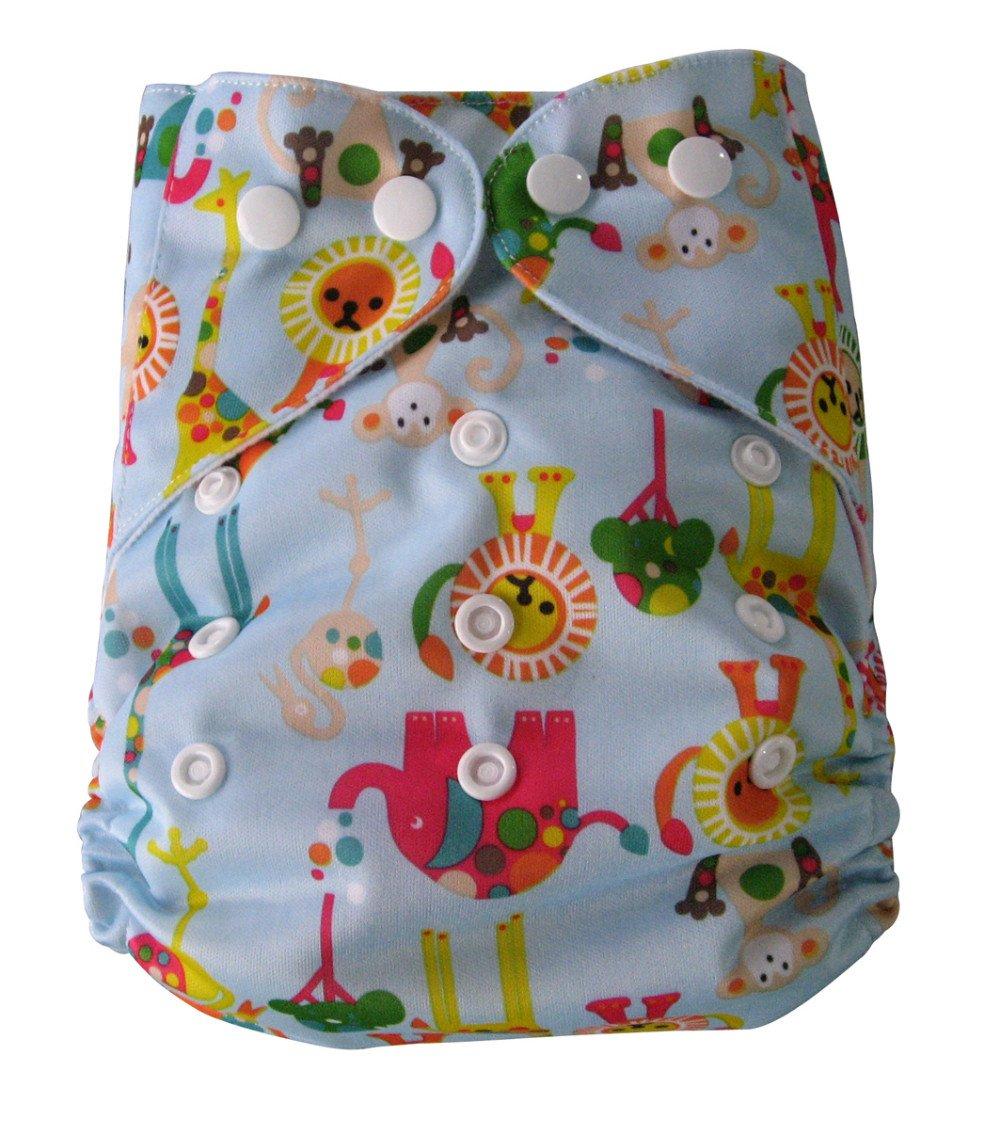 diaper genie ii instructions