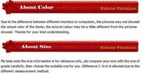 Free shipping 2013 one-piece dress swimwear plus size swimwear female summer wear women