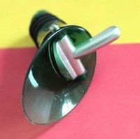 пробка для закупоривания бутылок Pourer 03