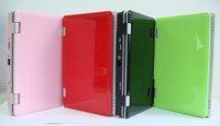 7-дюймовый ноутбук wifi Мини netbook андроид 2.2 поддержка прямые