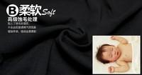 Мужская футболка fashion cotton men's shirt 24 styles T Shirt sleeve slim fit summer casual t-shirt for men 2Pcs/Lot