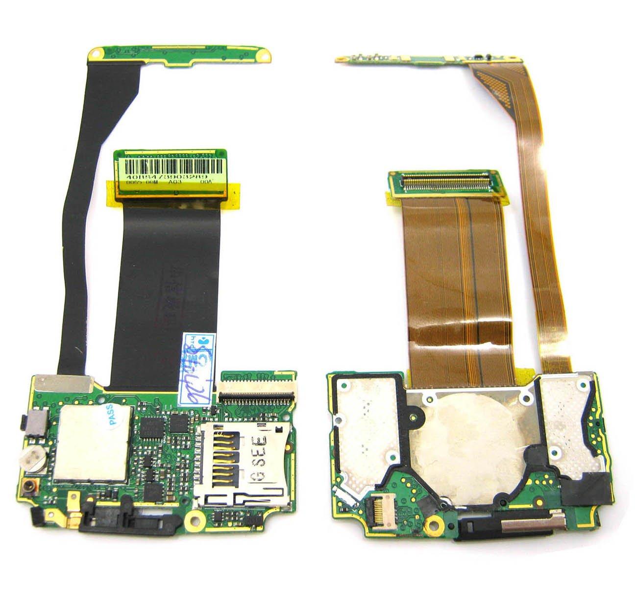 Скачать обновление системы для андроид - 8ab2