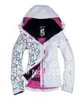 Женская куртка для лыжного спорта R**Y