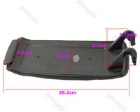 Подлокотники в авто Brand new AUDI A4 S4 A6 ALLROAD 00/06