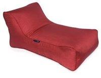 Стул гостиный beanbag sofa