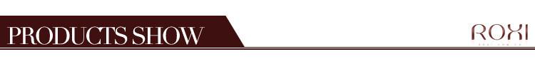 חג המולד עדין גדול עגילי זירקון,מתנה לחברה יפה,טהור בעבודת יד אופנתי אלגנטיות,2020207390