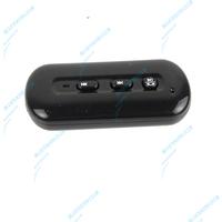 Электроника Bluetooth 3.0 2 1 10 Bluetooth v3.0 + Bluetooth 3.0 Receiver