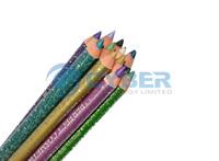 Карандаш для бровей Holiday Sale 12 Colors Eyeliner Pen Pencil Cosmetic Makeup Eye Liner Set
