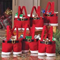 Рождественские украшения Alisa 30 /lot17x16 c4q3c623