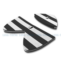 Товары для серфинга High quality surfboard Nose Tail Guard sea scooter 5 colors