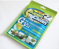 Товары для мытья машины BL car112508.1pcs