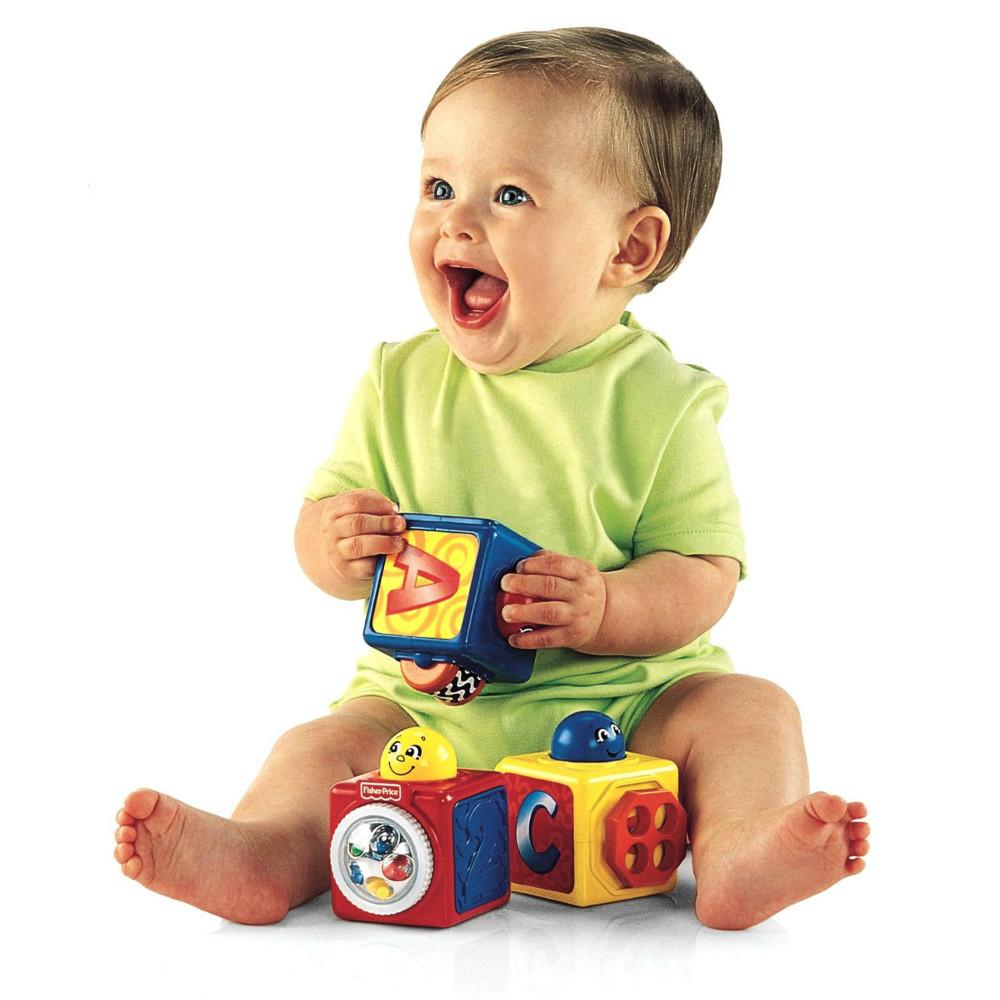 Подарки для детей 1 год и 3 месяца