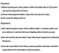 Детали для печатных машин WINBO 12 /3d 12 oz WB3DSP-12OZ-1