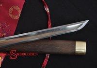 Ремесла хороший меч