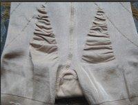 Корректирующие женские шортики & /12 ss01