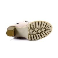 Женские ботинки 34/43