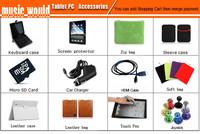 7.9-дюймовый chuwi v88s мини-планшет ips 1024 * 768 четырехъядерных rk3188 android4.2 1gb / 16gb hdmi 2.0MP камера ПК