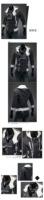 Мужская ветровка new men's health clothes cotton men's wear coat hooded health clothes men's clothing upset jacket high quality