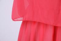 Женское платье Other brand , 4 1 Na16-8116