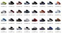 Новый дизайн для мужчин Макс тренеров для 90 Спорт обувь Мужские кроссовки Макс размер 40-46