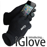 Носовой платок Gloves touch 1 IGlove Iphone 2colors